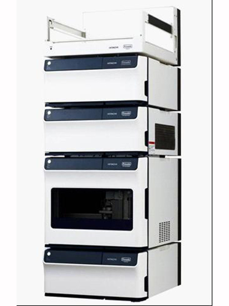 日立液相色谱仪